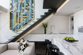 Interior Decorating Courses Cape Town Trendy Cape Town Waterfront Duplex Penthouse Apartment