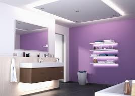 Riesig Badezimmer Decken Ideen Lampe Decke As G9 Nk 455 Com