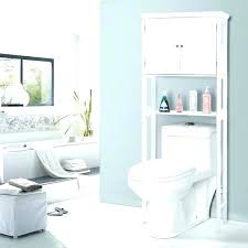 towel storage above toilet. Towel Rack Above Toilet Shelves Storage Space Saver