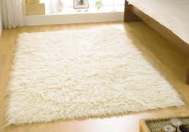 flokati rug ikea rugs ideas ikea wool rugs uk