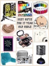 Christmas Gifts Ideas For Teenage Girls  Ne WallChristmas Gifts Ideas For Teenage Girl