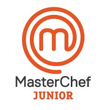 Masterchef Elimination Chart Masterchef Junior Wikipedia