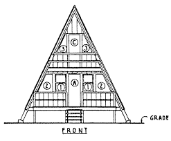 Pyramid House Plans Architecture Free Floor Plan Maker Designs Cad Design Drawing