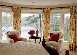 drapes for bedroom. drapes for bedrooms super ideas adding beautiful looks with bedroom curtains and i