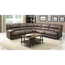 5 piece sectional sofa 5 piece sectional sectional sofas 5 piece sectional couch nevio 5 leather sectional