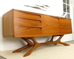 teak retro furniture. Perfect Furniture Teak Furniture Mid Century Danish Modern Retro Rosewood  For Sale Edmonton I