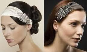 Jak Na Jednoduché účesy Pro Krátké I Dlouhé Vlasy Vyzkoušete