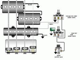 jazz bass guitar wiring diagram wiring diagram jazz bass pickups wirdig tone control wiring diagram wiring diagram schematic