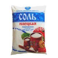 Соль <b>каменная</b> купить в Самаре 🥇