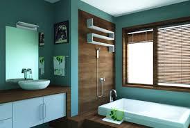 bathroom paint ideas. Bathroom Paint Colors 2017 Designs Pictures \u0026 Ideas