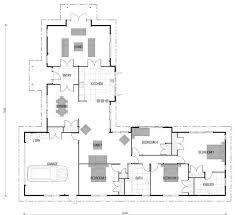 l shaped house plans. 22bb4d38cefcab77e91b8bdba7ac7efc timber frame houses frames. best 25 l shaped house plans t
