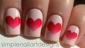 free download nail art videos – Cliparts