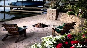 Outdoor Living Room Designs Outdoor Living Spaces Ideas Outdoor Spaces Outdoor Living