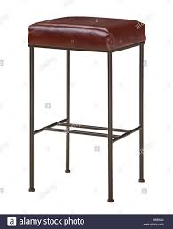 Industrial Style Bar Stool Stock Photo 239413500 Alamy