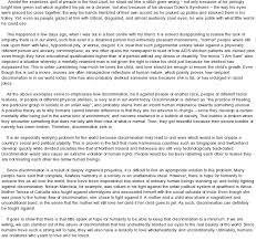 short essay social issues social problem essay sample example essaybasics