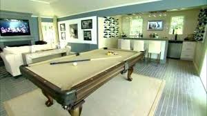 pool table rug pool table on an area rug rugby league world cup pool pool table