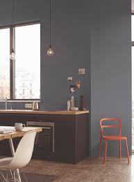 Ideen fürs Küche Streichen und Gestalten Alpina Farbe & Einrichten