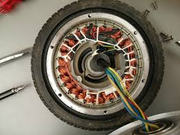 brushless motor wiring diagram on brushless images free download Leroy Somer Motor Wiring Diagram brushless motor wiring diagram on brushless motor wiring diagram 14 12 lead motor wiring diagram intelligent controller brushless motor wiring diagram leroy somer motor wiring diagram ls5 ls56p/t