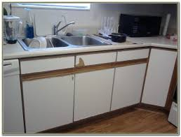 Formica Kitchen Cabinet Doors Painting Formica Cabinet Doors Download Page Best Home