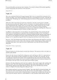 truman show essay questions نقاشی رنگ و ساختمان tung 04 2016 truman show essay questions jpg