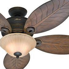 leaf ceiling fan. Hunter Fan 54\ Leaf Ceiling