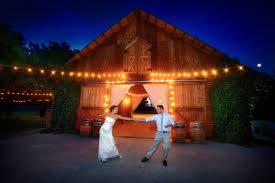 fresno weddings