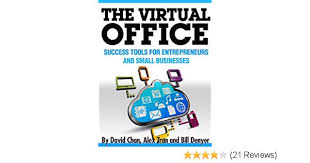 virtual office tools. Amazon.com: The Virtual Office: Success Tools For Entrepreneurs And Small  Businesses EBook: David Chan, Alex Tran, Bill Denyer, Allyn Geer, Andrew Hargadon: Virtual Office Tools
