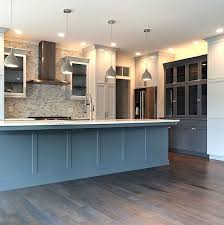 Carbon_Dusk, I Love The Look And Colors In This Kitchen. Find This Pin And  More On Jeff Lewis Designs ...