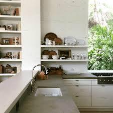 artful kitchens gloria graham sollecito durable kitchen cabinet paint finish jpg