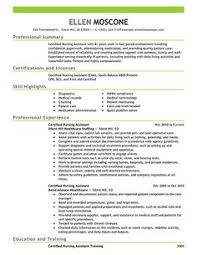 certified pharmacy technician resume sample resume examples certified nursing assistant sample resume pharmacist