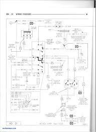 1992 dodge shadow fuse box smart wiring diagrams • 1991 dodge w250 wiring diagram enthusiast wiring diagrams