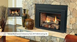 ideas direct vent gas fireplace or vented gas fireplace inserts harmony direct vent gas fireplace inserts