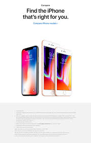 Apple Iphone X Features And Reviews Boost Mobile