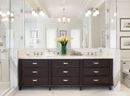 transitional bathroom ideas. 21 Outstanding Transitional Bathroom Design Ideas
