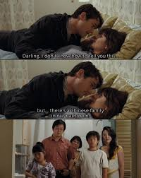 Love Quotes From Movies Custom Funny Love Quotes From Movies Ryancowan Quotes