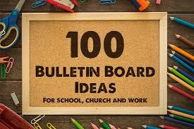 office board ideas. Bulletin Board Ideas Themes Church Work Business Employees Students  Holidays Communication Office U