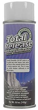 new car total release odor eliminatorAmazoncom HiTech Total Release Odor Eliminator  Mountain Air