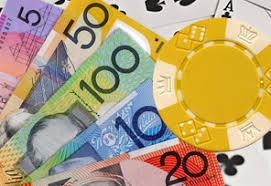 Joka room casino, kahuna casino, fair go casino casino, play amo casino, uptown pokies casino, and joe fortune casino are some of the best in australia. 2021 Online Casinos Australia Top 4 Au Real Money Casino Sites