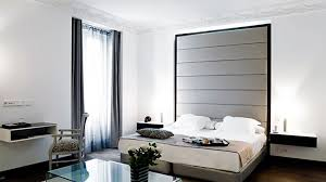 contemporary design bedrooms. Modern Bedroom Design Contemporary Bedrooms