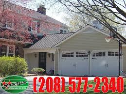 hanson overhead garage door service image gallery