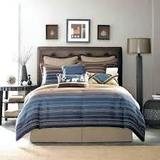 croscill queen comforter sets plateau set galleria brown