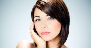 تسريحات الشعر لوجه مستدير خيارات 30 لأي طول شعر