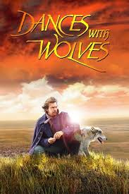 dances wolves movie review roger ebert dances wolves