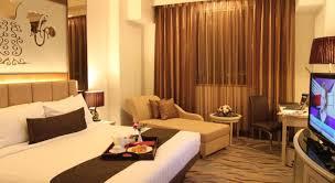 Hotel Istana Permata Ngagel Book Somerset Surabaya Hotel Serviced Residence Traveliocom