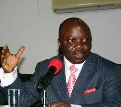 Image result for Uduaghan Leo Ogor in Isoko recent pic
