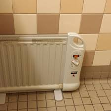 lovely energy efficient space heater costco heaters bedroom portable of best of electric bathroom heater