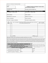 Library Resume Hiring Librarians Librarian Examples Quinl Peppapp