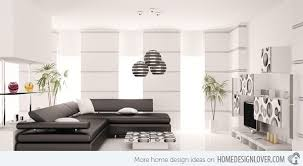 lounge room lighting ideas. pendant lights lounge room lighting ideas g