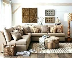 farmhouse style sofa. Farmhouse Sofa Style Incredible With Regard To Sofas Miss Mustard . Interesting
