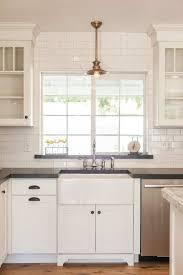 lighting above kitchen sink. Under Cabinet Kitchen Lighting \u2013 Popular Over Sink Elegant The Light Above